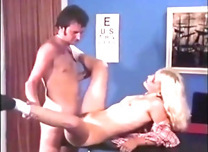 Facial,Swallow Сum,Blond,Vintage,Classic,Retro,Hairy,Fingering,Cunnilingus,Small Tits,Amateur,Blowjob,Cumshot,Fetish,Teens,Oral Horny porn video...