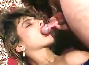 Vintage,Classic,Retro,Group Sex,Raunchy,Young (18-25) Dirty...
