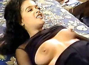 Interracial,Latina,Vintage,Classic,Retro,Amateur,Big Cock,Hardcore,Country,Vintage Nina DePonca and...