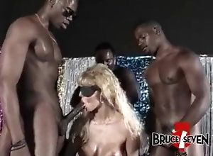 brucesevenfilms;dp;bruce-seven;vintage;retro;big-black-cock;big-dick;interracial;black-on-white;blindfold;gangbang;interracial-gangbang;double-penetration;skinny;ass-fuck;fingering,Babe;Big Dick;Blonde;Blowjob;Interracial;Anal;Double Penetration;Gang BRUCE SEVEN -...