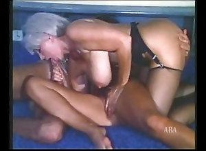 Orgy;Group Sex;Swingers;Big Boobs;Vintage;Vintage Boobs;Threesome Vintage threesome...