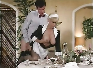 Blowjobs;Cumshots;Group Sex;Threesomes;Vintage PornGiant 36