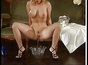 Pornstars;Vintage;German;Softcore;Behind the Scenes;Sexy;Famous;Behind;Scenes;Behind Scenes;Piss famous german...