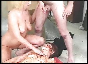 German;Group Sex;Vintage;Vintage German;Piss German piss vintage