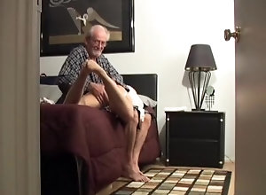Vintage,Classic,Retro,Big Ass,Spanked Spanked and Fucked