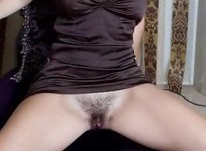 Vintage,Classic,Retro,Big Tits,Public,Amateur,Solo Female,Teens,American,Nude,Phone American hot nude...