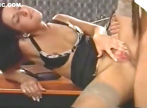 Anal,Brunette,Vintage,Classic,Retro,Big Tits,Stockings,BDSM,German,MILF,Russian,Skinny,Teens,Anal,in stockings,Secretary,Skinny,Stockings,Young (18-25) Sex in office....