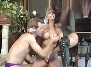 Vintage,Classic,Retro,Toys,Couple,Dildo,Toys Fuck with two...