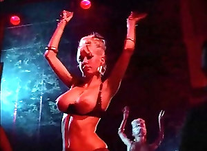 Big Boobs;Big Natural Tits;Blondes;Softcore;Vintage;Belly Dance;Big Tit Vintage;Big Tit Dance;Big Belly;Amazing;Big Blonde;Teases;Dance BIG TIT BELLY...