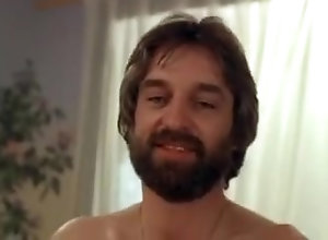 Hairy,Group Sex,Swingers,Mirror,Wife Swap Mirror For Swingers