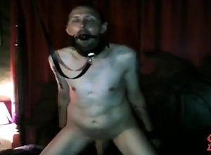 bdsm;adult;toys;big;cock;retro;multiple;orgasm;bondage;bondage;slave;extreme;bondage;bondage;orgasm;spike;d;sd;productions;s;d;productions;tied;up;tied;handjob;milking;cock;milking;bondage;milking;cock,Amateur;Big Dick;Bondage;Cumshot;Toys;Vintage;So BMDS Bondage and...