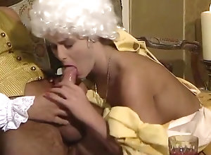 Anal,Brunette,Vintage,Classic,Retro,Hairy,Hardcore,Anal,Bombshell,Extreme,Goddess,Clip Crazy xxx clip...
