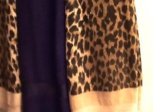 home;intimate;retro;mom;mother;big-boobs,Big Tits;MILF;Pornstar;Reality;Vintage;Exclusive;Verified Models;Solo Female,Eva Lopezzz;Kayla La Rogue;moretta;Rachel Rampage The...