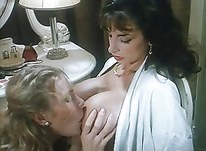 Anal;Blowjobs;Cumshots;Double Penetration;Vintage;Quality;Sexy;Female Choice Sexy Killer...