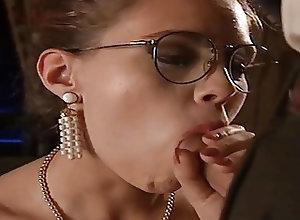 Anal;Cumshots;Double Penetration;Group Sex;Vintage;HD Videos Gator 219