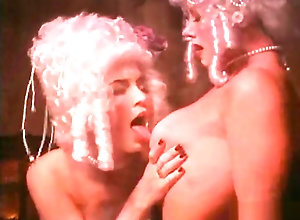 Lesbian,Masturbation,Blond,Vintage,Classic,Retro,Big Tits,Toys,Fingering,BDSM,Bondage,Fetish,Lesbian,Vintage Vintage lesbo scene