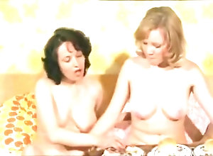 Vintage,Classic,Retro,Amateur,Blowjob,German,German,Maid,Vintage,Virgin 8509090 vintage...