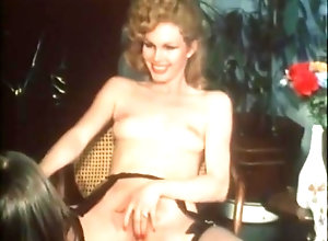 Vintage,Classic,Retro,lady d,Serena Lady Dr.Prick Horny