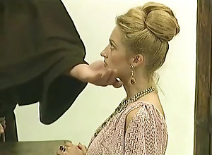 Anal,Vintage,Classic,Retro,Foot Fetish,Old and Young,Public,Small Tits,Blowjob,Cumshot,Fetish,Anal,Religious Woman anal fucked...