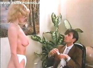 Anal,Vintage,Classic,Retro,Big Tits,BDSM,Blowjob,German,Mature,MILF,Knockers,Secretary,Slave Busty Secretary...