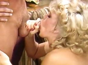 Compilation,Vintage,Classic,Retro,Big Tits,Small Tits,Blowjob,Mature,MILF,Compilation,Sucking,Vintage Vintage Blowjob...