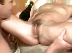 Double Penetration,Top,Group Sex,Swingers,Old+Young,all natural,Couple,Exercise,Lovers,Married,Natural Boobs,Oldy,Passionate,paul a,Penetrating,school,studs,Swinger,tara b,thomas,Vintage,Wife Swap,wild,Josephine Carrington,Kristara Barrington,Marc Wa Surfside Sex