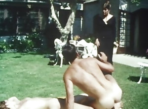 vcxclassics;group;big;cock;big;boobs;mom;mother;public;outside;retro;vintage;milf;orgy;big;tits;hardcore,Orgy;Big Dick;Big Tits;Public;MILF;Vintage;Party Swingers Party By...