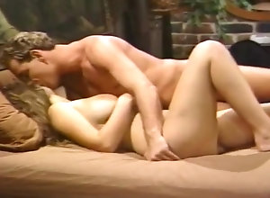 Ass to Mouth,Vintage,Classic,Retro,Fingering,Cunnilingus,Face Sitting,Blowjob,Jock,Muscled,Vintage,Tamara Lee Vintage Porn With...