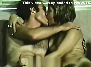 Vintage,Classic,Retro,Hairy,Group Sex,Gangbang,Swingers,Hippy,Party,Swinger,Vintage Very Hot Hippie...