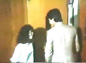 Vintage,Classic,Retro,Hairy,Group Sex,Brazilian,Alfredo Sternheim Orgia Familiar...