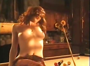 Masturbation,Brunette,Red Head,Vintage,Classic,Retro,Big Tits,MILF,Solo Female,MILF,Rubbing,Aimee Sweet Aimee MILF Pussy...