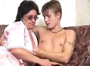 Vintage,Classic,Retro,Amateur,Granny,Hardcore,Mature,MILF,Russian,Mature,Russian Russian mature #1