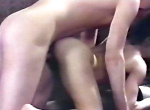 pornhub.com;natural-tits;brunette;blonde;hairy;dildo;69;blowjob;pussy-licking;70s;80s,Orgy;Big Dick;Vintage Danish Peepshow...