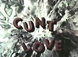 pornhub.com;blonde;brunette;fmm;ffm;pussy-licking;big-tits;bj;blowjob;natural-tits;hairy;cumshots;big-dick,Vintage;Compilation;Threesome Peepshow Loops...