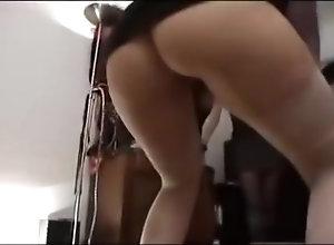 Pissing,Brunette,Red Head,Vintage,Classic,Retro,Threesome,BDSM,Amateur,Bondage,Fetish,Kinky,Toilet Toilet Slaves