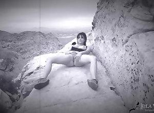 masturbate;latin;teenager;young;public;outside;vintage;teen;silent;film;female;orgasm;petite;latina;teen;latina;teen;masturbation;orgasm;verified;amateurs;amateur;exhibitionist;teen,Amateur;Brunette;Masturbation;Public;Latina;Teen;Exclusive;Verified Mountaintop...