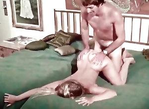 Vintage,Classic,Retro,Blowjob,Hardcore,Jock Dead Eye Dick (1970)