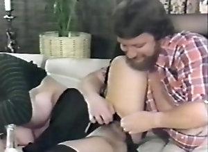 pornhub.com;brunette;3some;fmm;hairy;blowjob;cumshot;big-dick;orgy;pussy-licking,Anal;Vintage;Threesome Danish Peepshow...