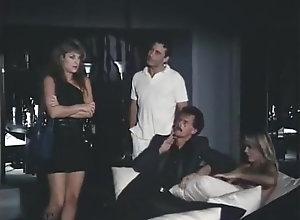 Vintage,Classic,Retro,Threesome,Blowjob,sluts,Threesome,Vintage Vintage threesome...
