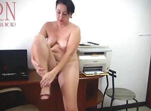 retro;public;outside;panties;secretary;scanner;boss;submissive;nude-secretary;naked-secretary;fuck-secretary;office;sex-in-office;cutie;naughty;stunning,Amateur;Public;Reality;Vintage;Role Play;Casting;Music;Verified Amateurs;Parody;Solo Female BEST-SELLER! The...