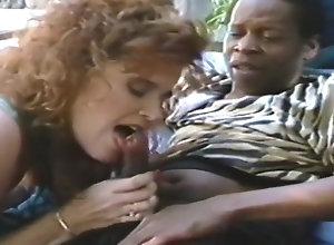 Interracial,Brunette,Vintage,Classic,Retro,Threesome,Hairy,MILF Hd Video 170
