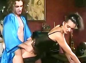 Blond,Vintage,Classic,Retro,Group Sex,Big Cock,Blowjob,Hardcore,Italian,Mature,MILF,Group Sex,Italian,Vintage Italian Vintage...