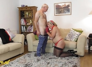maturenl;blowjob;big-ass;69;sexy-lingerie-fuck;high-heels-stockings;big-black-ass;big-natural-tits;oral;curvy;thick-white-girl;photoshoot;british-milf;riding;doggystyle;big-pussy,Big Tits;Blonde;Creampie;Hardcore;Mature;MILF;Pornstar;British;Pussy Li Busty Camilla...