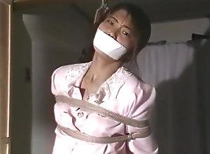 Asian,Brunette,Vintage,Classic,Retro,BDSM,Amateur,Japanese,MILF,Struggling,Tokyo Japanese Girl...