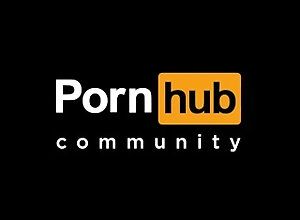 francaise;step-mom;step-sister;public-agent;wet-pussy;hot-guys-fuck;latina;tiktok;blacked;anime;amateur;hard-fast-fuck;deepthroat;big-tits;big-boobs;challenge,Amateur;Babe;Creampie;Anal;Vintage;Exclusive;Pussy Licking;Verified Amateurs;Step Fantasy Fuck tik toker...