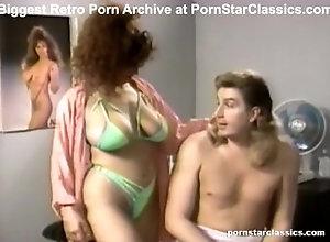pornstarclassics;big-boobs;big-cock;retro;big-tits;eating-pussy;doggystyle;classic-movie;80s;outdoor;blowjob;classic;full-bush;vintage,Babe;Big Dick;Big Tits;Blowjob;Fetish;Handjob;Vintage;Pussy Licking Bubble Butts 09