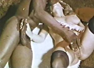 pornhub.com;big-tits;natural-tits;bbc;black;nylons;cumshots;hairy;bubble-butt;70s;80s,Blonde;Interracial;Vintage Peepshow Loops...