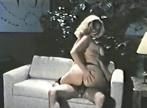 Anal,Vintage,Classic,Retro,Big Ass,Vintage Peepshow Loops 98...
