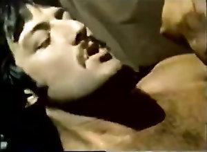 Vintage,Classic,Retro,Vintage Best sex video...