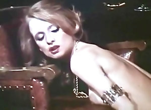 Vintage,Classic,Retro,Casting,private,Ron Jeremy,Crystal Dawn A Private Audition